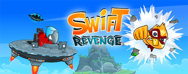 swift-revenge-launch-screens-01