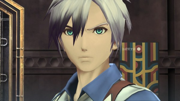 tales-of-xillia-2-announce- (1)