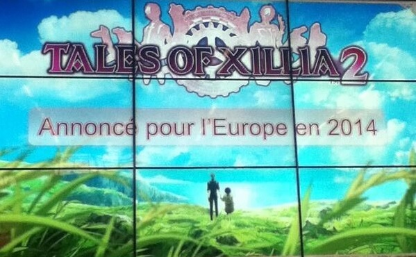 tales-of-xillia-2-english