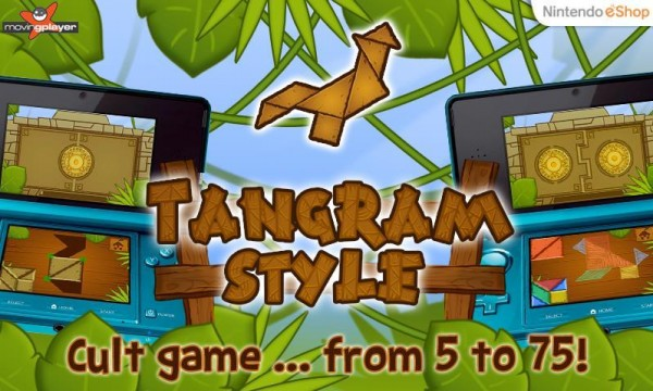 tangram-style-01