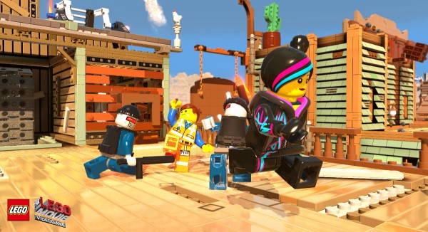 the-lego-movie-videogame-05