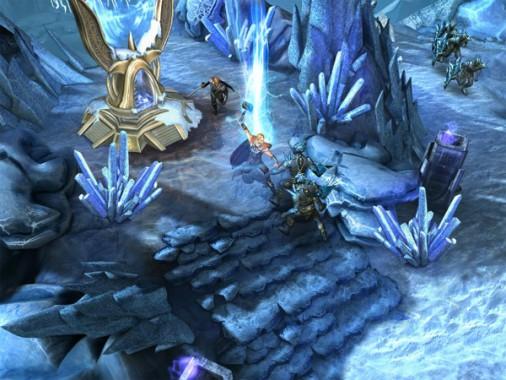 thor-dark-world-screenshot-03