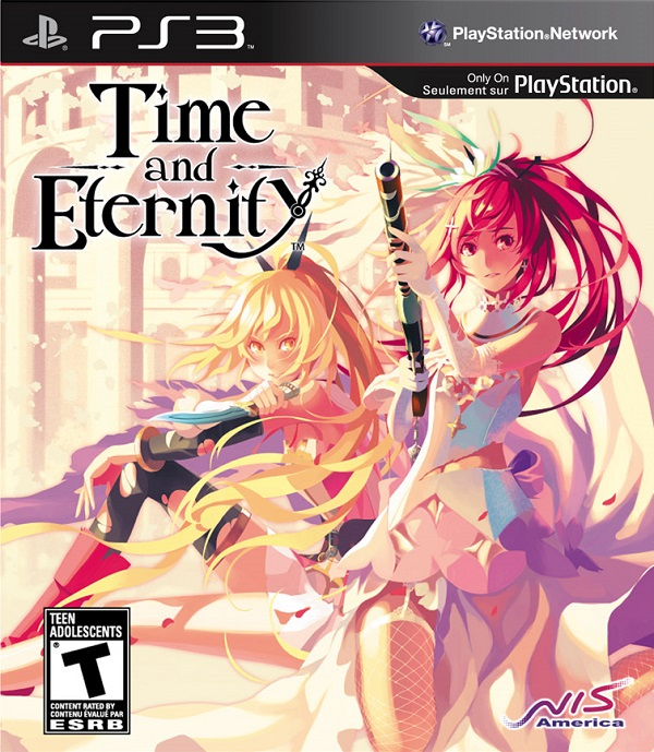 time-and-eternity-box-art
