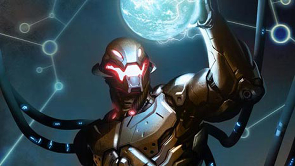 ultron-comic-02