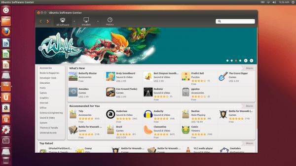 wakfu-ubuntu