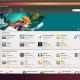 Wakfu now available on Ubuntu