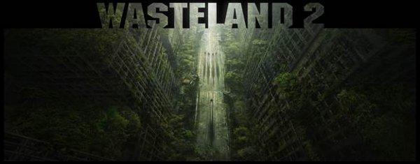 wasteland-2-logo