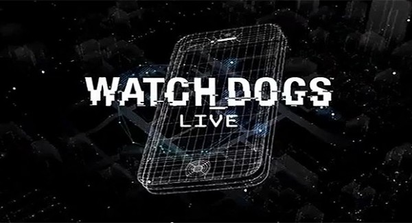 watch-dogs-live-app-01