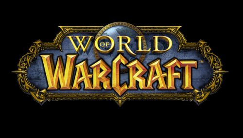 Warcraft Movie Confirmed at Comic Con