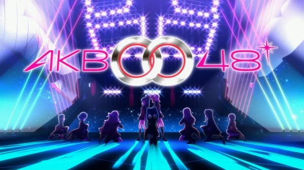 AKB0048-english-cast