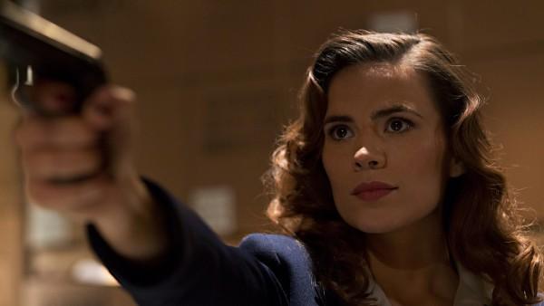 Agent-Carter-Screen-03