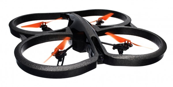 Ar-Drone-20-PowerEditio-Indoor-ORANGE