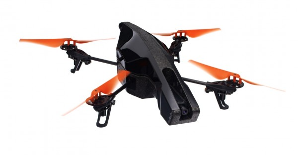 Ar-Drone-20-PowerEditio-Outdoor-ORANGE