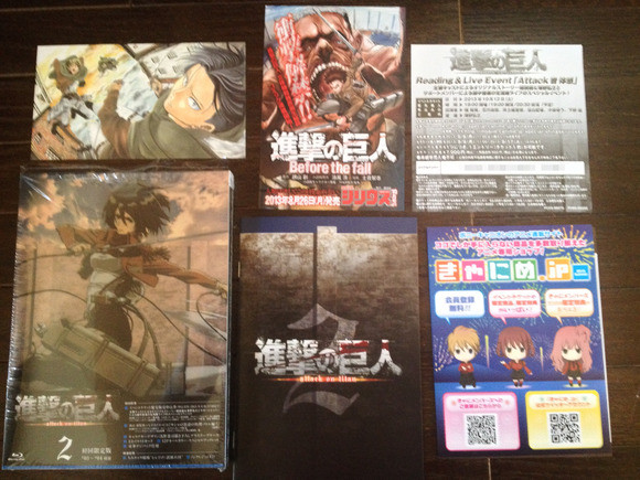 Attack-On-Titan-Before-The-Fall-01