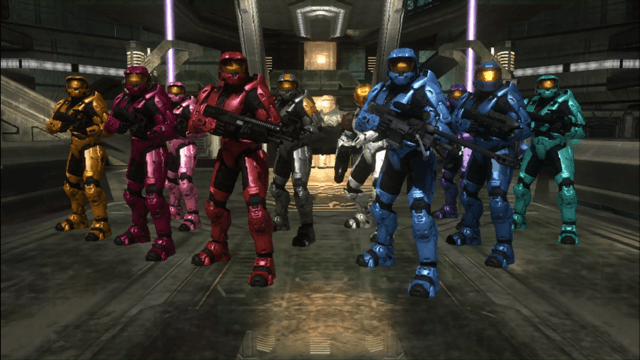 Best-of-RvB-Bundle-02
