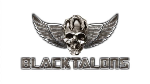 Black-Talons-1.0