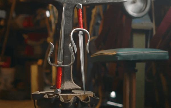Blacksmith-Raphael-Sais-Pic