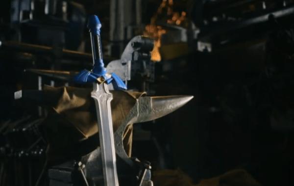 Blacksmithed-Master-Sword-Pic