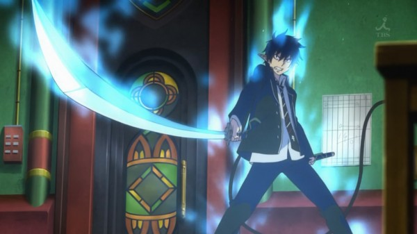 Blue-Exorcist-02
