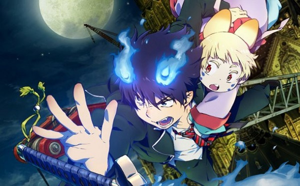Blue-Exorcist-movie-01