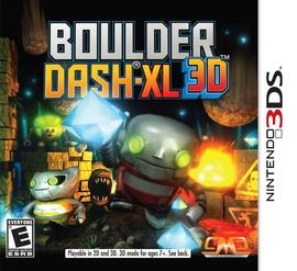 Boulder-Dash-XL-3D-1