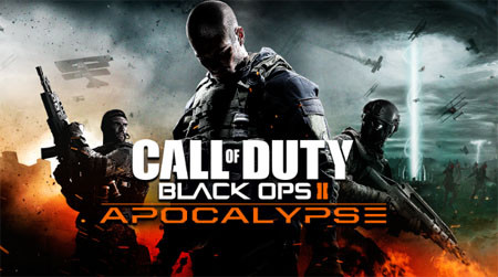 Call-of-Duty-Black-Ops-II-Apocalypse-01