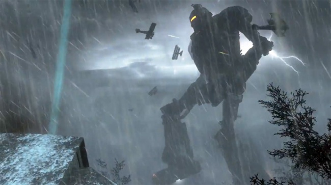 Call-of-Duty-Black-Ops-II-Apocalypse-02