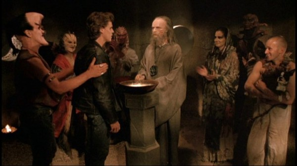 Clive-Barkers-Nightbreed-screenshot-01