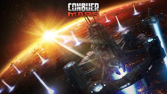 Conquer-Mars-Wallpaper-01
