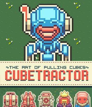 Cubetractor-BoxArt-01