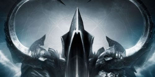 Diablo 3 Expansion Patch to Affect All Players