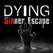 DYING-Sinner-Escape-Logo