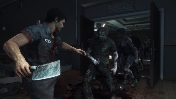 Dead-Rising-3-gamescom- (8)