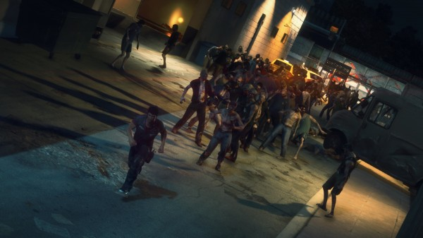 Dead-Rising-3-gamescom- (9)