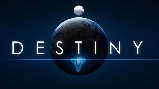 Destiny-2.0