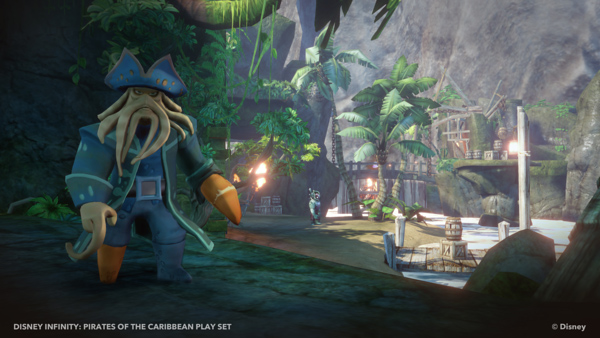 Disney-Infinity-Screenshot-01