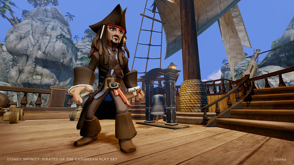 Disney-Infinity-Screenshot-04