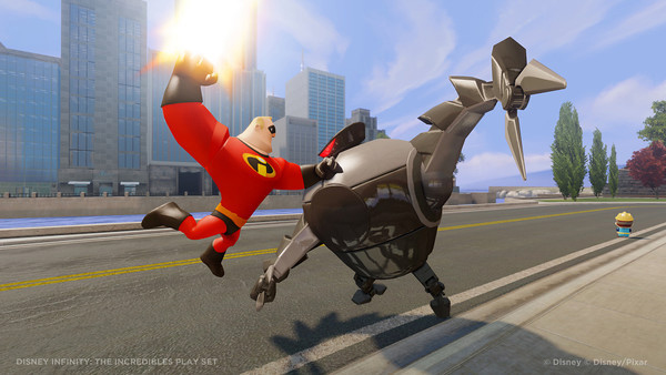 Disney-Infinity-Screenshot-06