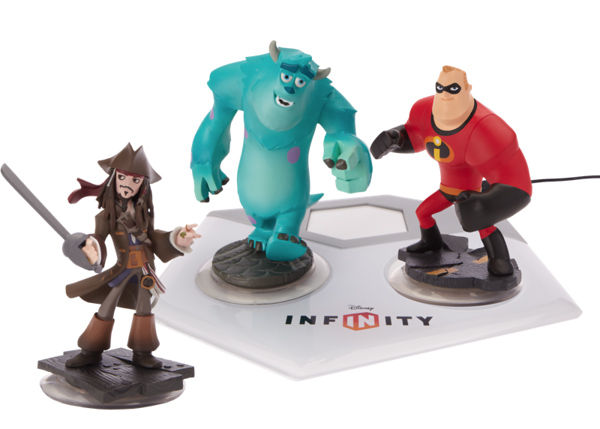 Disney-Infinity-Screenshot-07