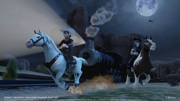 Disney-Infinity-Screenshot-09