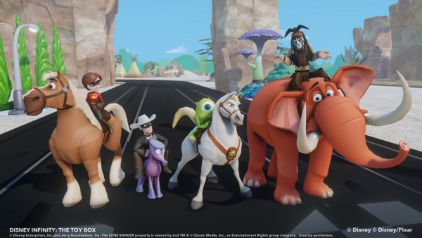 Disney-Infinity-Screenshot-10