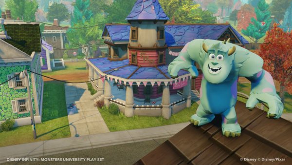Disney-Infinity-Screenshot-11