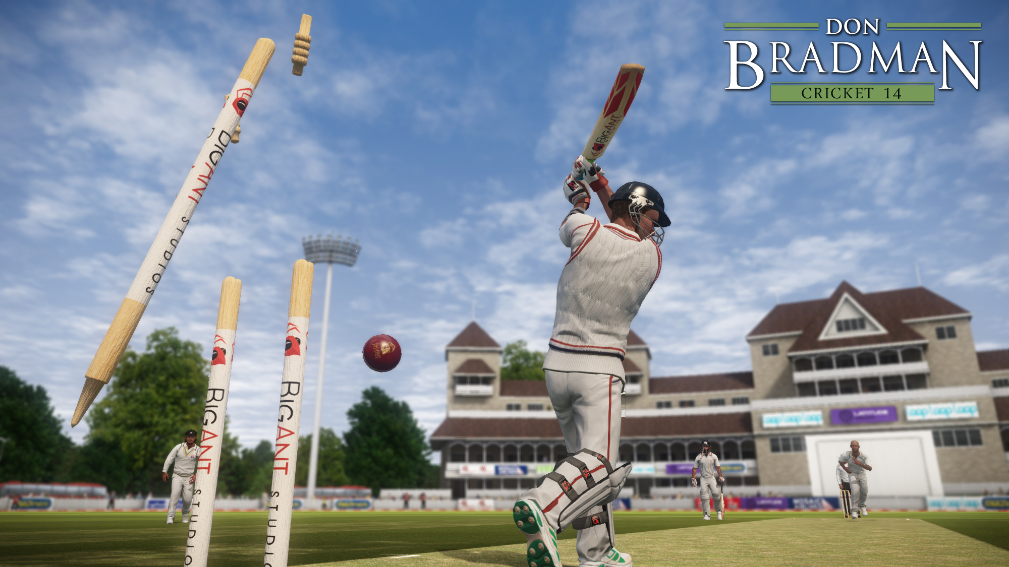Don-Bradman-Cricket-14-02