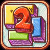 Doodle-Fit-2-Logo
