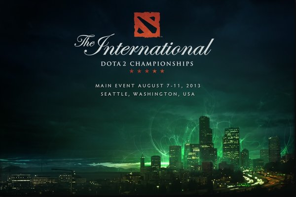 Dota-2-Group-Stages-3