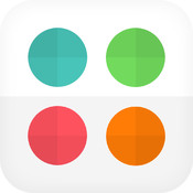 Dots-A-Game-About-Connecting-Logo