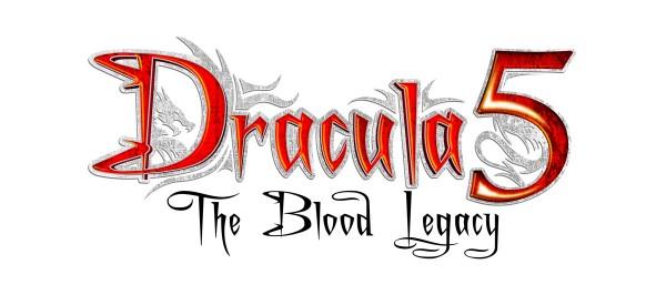 Dracula-5-Logo-1.0