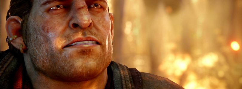Dragon Age Inquisition Releases New Developer Diary
