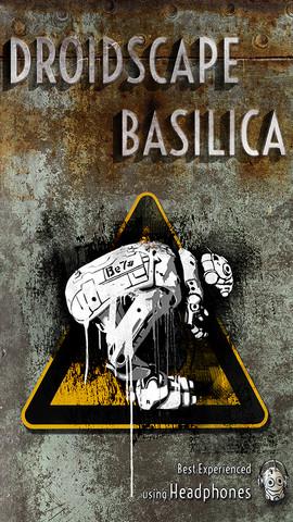Droidscape-Basilica-06