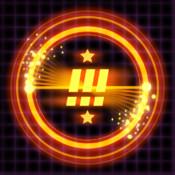 Dropchord-Logo